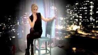 Candice Accola/ Кэндис Аккола...by ApriL
