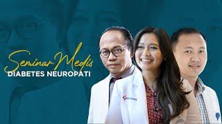 Ensefalopati, Penyakit Otak yang Menyebabkan Penderitanya Mengalami Gangguan Psikologis dan Kognitif.