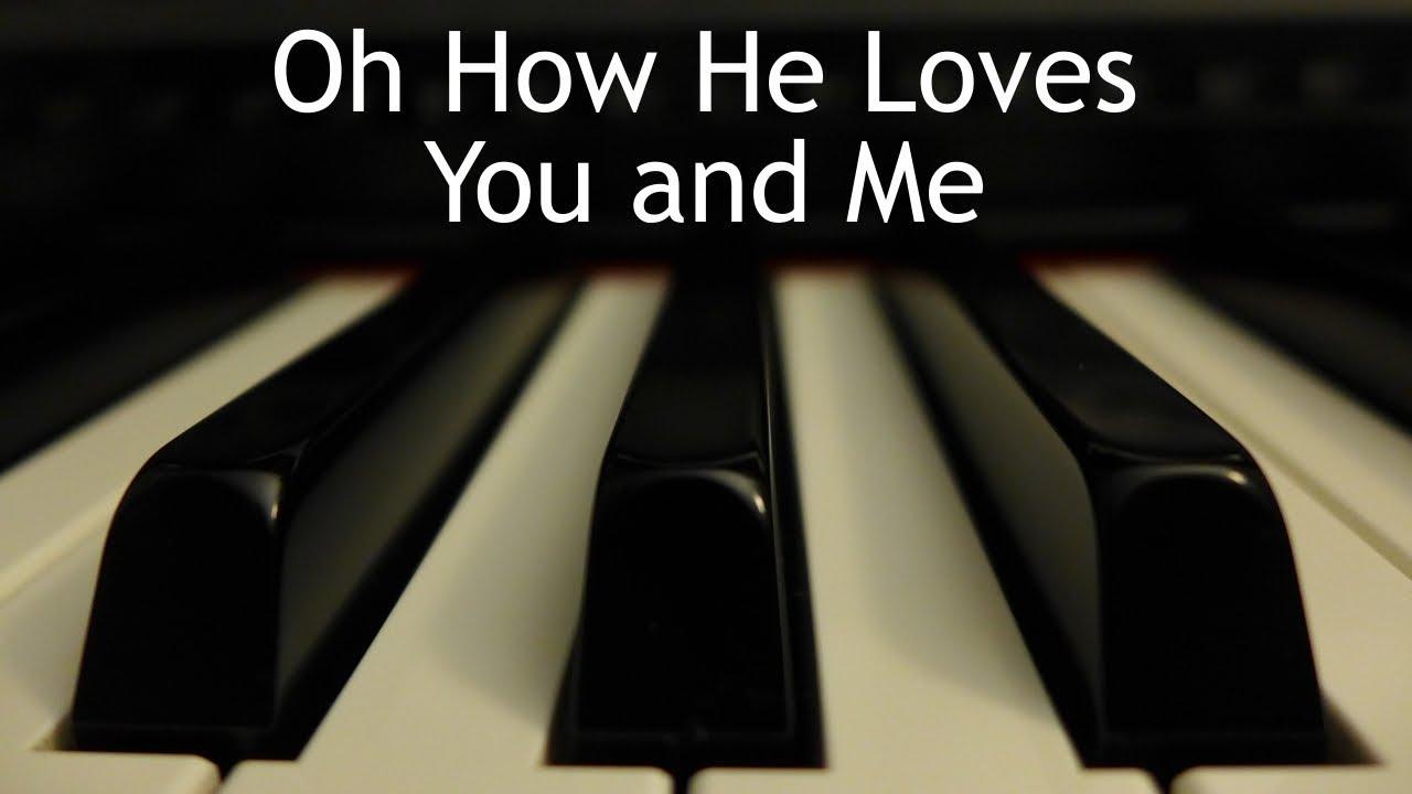 flirting signs he likes you like youtube video lyrics