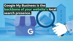 Local SEO for Lawyers – 8 Strategies to get your law firm on the map