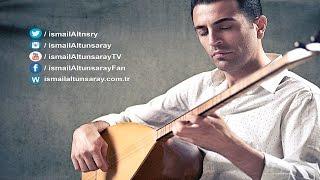 İsmail Altunsaray - Kanlı Felek [ İncidir © 2011 Kalan Müzik ]