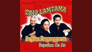 Download Mp3 Marsahit Jantung