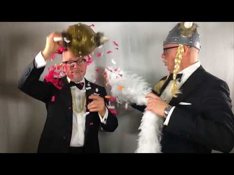Darby Events | Charleston, SC Corporate & Special Events Entertainment