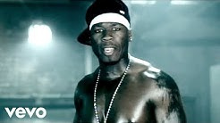 50 Cent - Many Men (Wish Death) (Dirty Version) [Official Video]