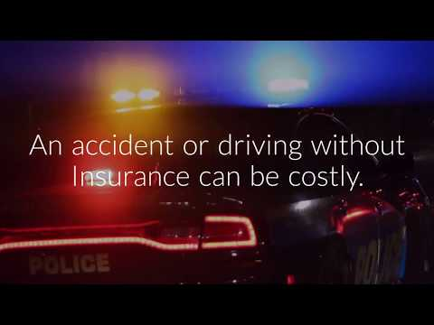 Cheap Car Insurance Evansville IN