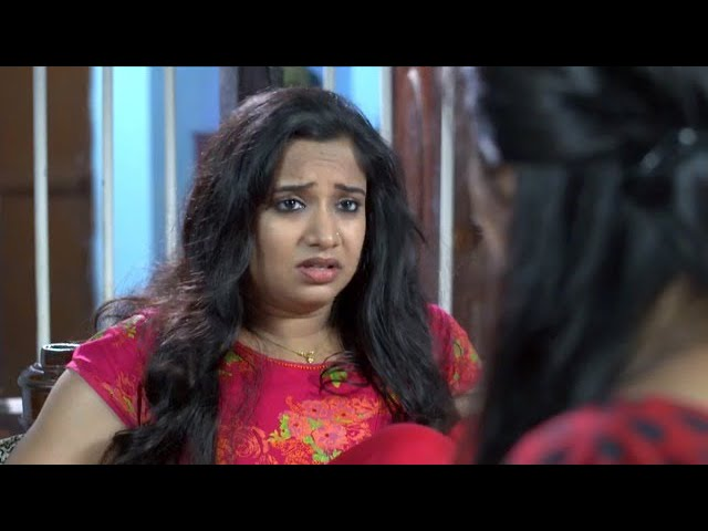 Pranayini | A new trap awaits for Pallavi | Mazhavil Manorama