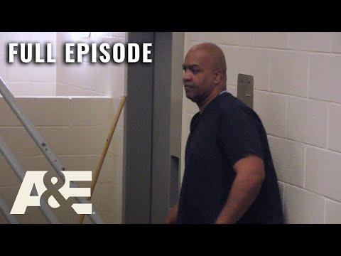 Download 60 Days In: Matt Helps a Veteran on Lockdown - Full Episode (S3, E5) | A&E