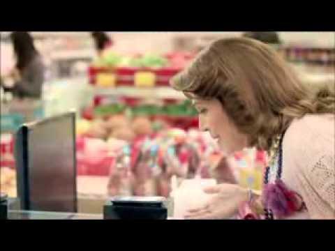 Türkiye'nin Marketi A101: 2000 Market Reklam Filmi
