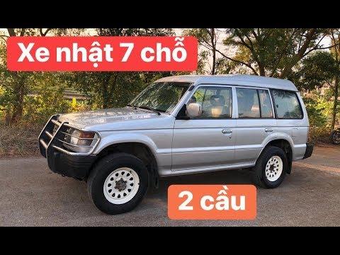 Xe công an thanh lý xe 7 chỗ gầm cao 2 cầu giá 125tr ☎️ 0365732222 ( XE Đã Bán. )