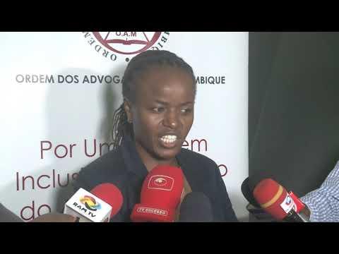 Ram TV – Entrevista da Dra Orquídea Massarongo-Jona