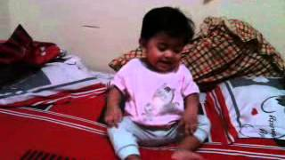 Video Lucu Ayane Asakura Afra