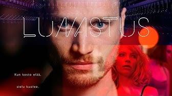 LUNASTUS - traileri