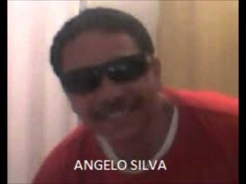 Angelo silva
