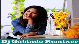 New Santali dong orcaster program  Song 2019 |I Dj Gabindo Remixer