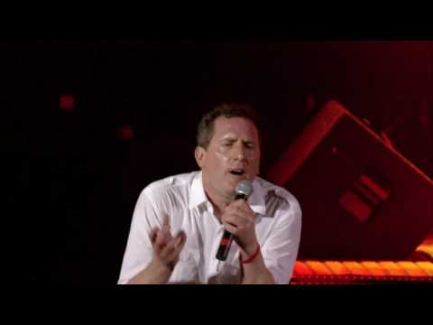 OMD - If You Leave (Live: Architecture & Morality & More DVD)