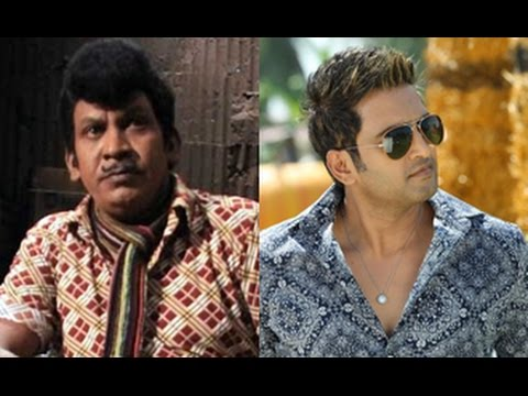 Eli and Inimey Ippadithaan in trouble | ...