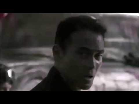 I Am Omega (2007) Trailer