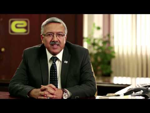 Export-Import Bank Of India (Hindi)