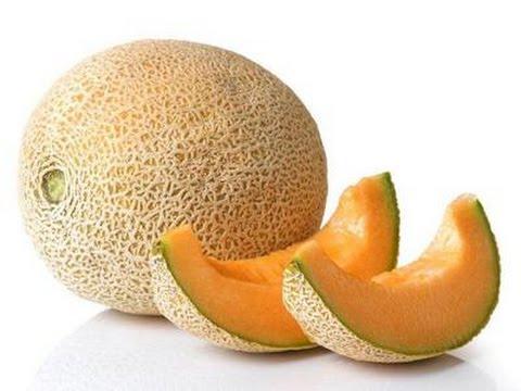 Secretos del melon