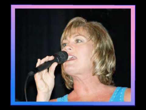 Dottie Jack ` It Was Just Like Takin' Candy From A Baby