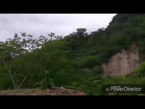 VIAJES EN BOLIVIA:VISITANDO LA CIUDAD DE SUCRE - BOLIVIA