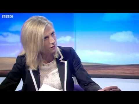 Ken Clarke recalls eurosceptic Maastricht Treaty fears
