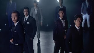 the boys are back ah boys to men 4 original soundtrack