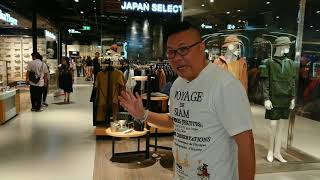 ICONSIAM 睇真啲:曼谷高島屋究竟有乜嘢睇