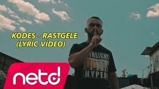 Kodes - Rastgele (Lyric ) Resimi