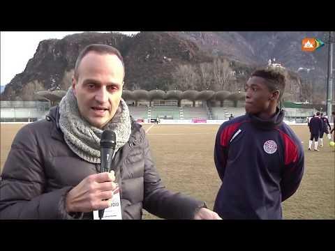 FCS TV Live: Generali Cup | FC Südtirol Vs FC Wacker Innsbruck