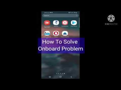 how_to_solve_onboard_problem Runfin Retailer