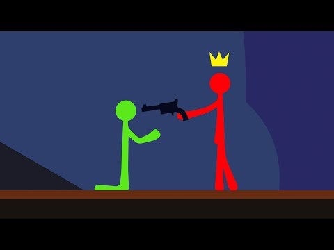 Download Youtube: HOW TO WIN ANY GAME! (Stick Fight)