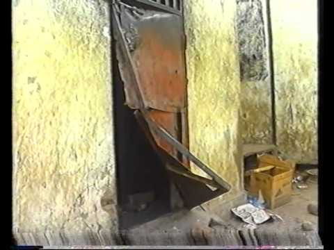 Crimes et détournements de Hissein Habré et de ses complices (Video)