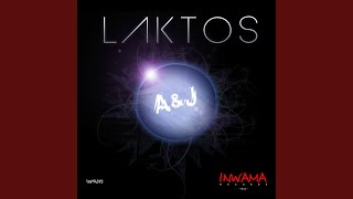 Laktos (Original Mix)