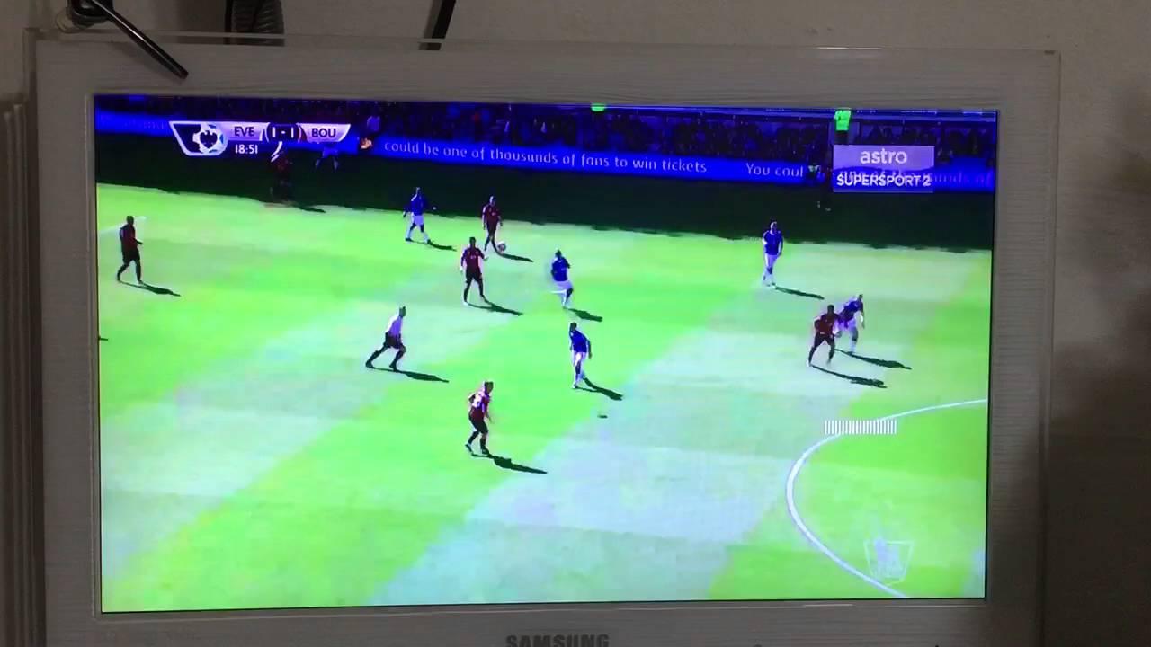 Small Seven Tech Tv Box Sport Channels List Youtube