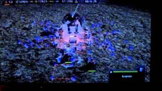 Supreme Commander 2 Glitches (Xbox 360)