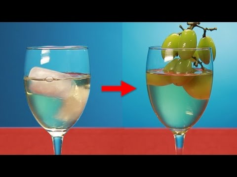5-Wine-Hacks-To-Make-You-Classy-AF