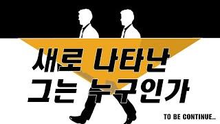 [K-POP Debut Album Release] 업보트엔터테인먼트 28번째 디팝라이브콘서트!(장소 : 업보트엔터테인먼트 & 강남역 10번출구)