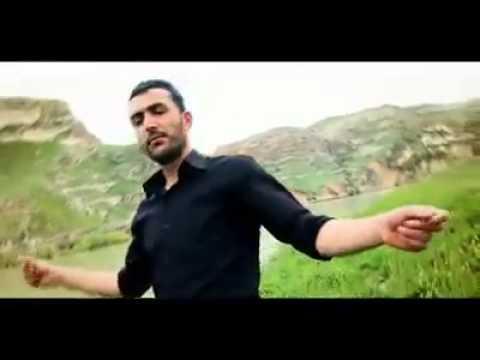 Baver Karahan&Mustafa Alışkan- Aklı Yok