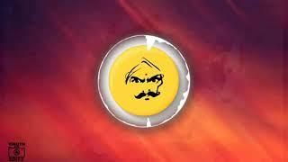 Bharathiyar kavithai Nan veelven endru ninaithayo