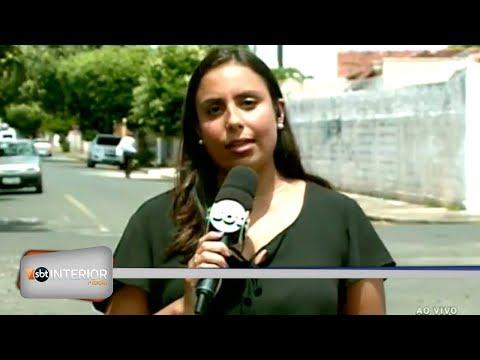 Criança é estuprada pelo vizinho em Andradina