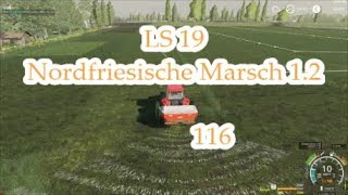 "[""[Landwirtschafts Simulator 19"", ""LS19 Gameplay"", ""LS 19 Life"", ""LS19"", ""Farming Simulator 19 Life"", ""Farming Simulator 19"", ""Farming Simulator 19 Gameplay"", ""Landwirtschaft Simulator 19 Gameplay"", ""Landwirtschafts Simulator 19 deutsch"", ""Ls19 Pferde"", """