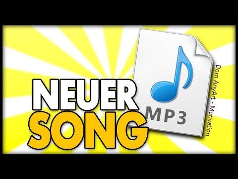 neuer-song:-motivation
