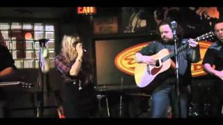 "Mystery Pill - ""James River Blues"" live at the Elmdale Tavern, Jan. 22, 2012"