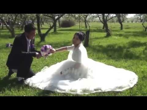 знакомства кыргызстан карабалта брак 40-45лет