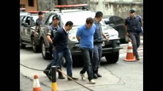 Cotia e Cia: Suspeitos morrem em confronto com a Rota no Tijuco Preto!