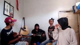 Download lagu Medley Cover Slank Vierra D Masiv Kotak MP3