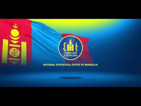 National statistical office of Mongolia (COVERED VERSION 002)