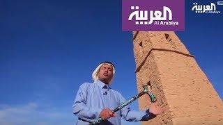 وقفات على خطى العرب 26