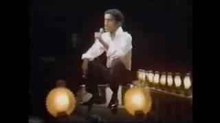 Sammy Davis Jr - Ol